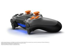 PlayStation 4 Console System Call of Duty Black Ops III Limited Edition Playstation 4 Bundle, Playstation 4 Console, Ps4 Black, Call Of Duty World, Black Ops 3, Call Of Duty Black, Ps4 Controller, Video Games, Share Button
