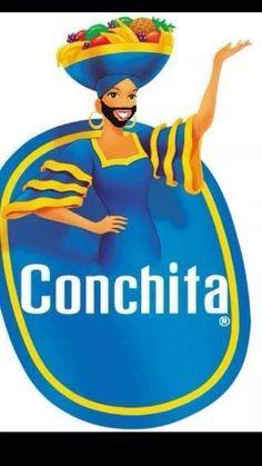 Eurovision Song Contest Winner Conchita Wurst from Austria Advertising Signs, Vintage Advertisements, Conchita Wurst Eurovision, Havana Nights Party, Sharing Platters, Banana Art, Lovers Day, Retro Logos, Entertaining