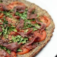 5 Paleo Pizzas Duke It Out In The Great Paleo Pizza Smackdown!