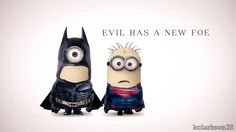 Despicable Me 2 get tickets | back! Despicable Me 2 is now playing at Regal Cinemas everywhere! Get ...