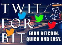 BTC Micro Tasks: More Ways to Win bitcoin BTC Instant Win