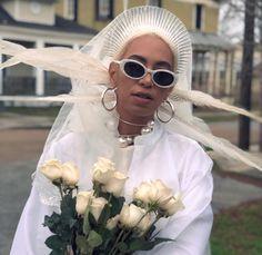 Cheap Women S Fashion Cowboy Boots Black Girl Magic, Black Girls, Monet, Cranes In The Sky, Afro, Solange Knowles, Black Girl Aesthetic, Black Women Fashion, High Fashion