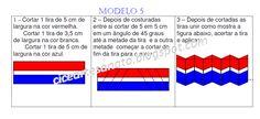 modelo+5.png (1113×511)