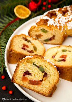 PASCA SI COZONACI PENTRU PASTE | Diva in bucatarie Paste, French Toast, Diva, Breakfast, Food, Sweets, Morning Coffee, Essen, Divas