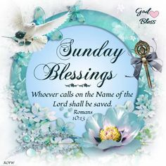 saturday blessing images - Google Search