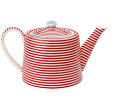 Where can I get myself this striped white & red teapot?