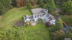 37 Piping Rock Rd, Locust Valley Property Listing: MLS# 2978399