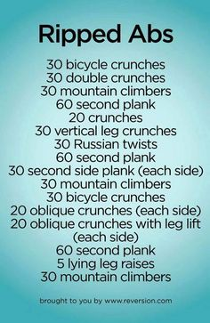 Workout plans, major home fitness suggestions to tone up. Inspect this healthy workout image number 2731799143 here. Fitness Workouts, Fitness Motivation, Fitness Tips, Crossfit Ab Workout, Core Workouts, Fast Ab Workouts, Killer Ab Workouts, Bodyweight Exercise Routine, Good Workout Routines