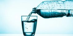 Body Without Enough Water - Hydration Health