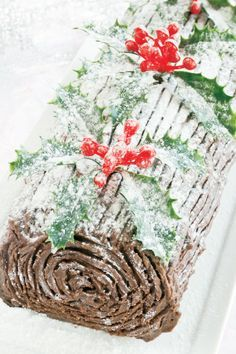 Greek Recipes, Holidays And Events, Decorative Boxes, Table Decorations, Sweet, Christmas, Festive, Cakes, Desserts