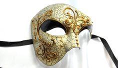http://thumbs.picclick.com/d/w1600/pict/121184070069_/Phantom-of-the-Opera-Mens-Design-Venetian-Mask.jpg
