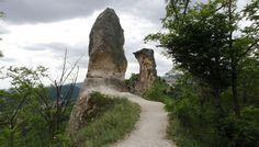 10 szuper hely a Mátrában, kisgyerekes családoknak - Hétvégi kiránduláshoz tökéletes! Budapest Hungary, Homeland, Mount Rushmore, Hiking, Italy, Adventure, Mountains, Landscape, Places