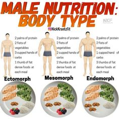 Good Clean Foods For Gaining Lean Muscle Mass - Muskelaufbau - Nutrition Ectomorph Workout, Endomorph Diet, Proper Nutrition, Nutrition Plans, Diet And Nutrition, Nutrition Store, Fitness Nutrition, Pumpkin Nutrition, Lentils Nutrition
