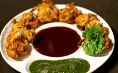 It's raining again! Enjoy some delicacies aptly befitting the weather at Country Inn & Suites By Carlson, Bhiwadi!