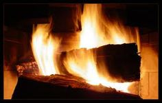 Stay Warm, Warm And Cozy, Online Fireplace, Sit Back And Relax, 5 Ways, Chill, Seasons, Outdoor Decor, Holiday
