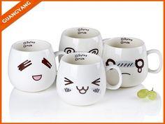 2015 Hot Sale Zakka Ceramic Cup Photo, Detailed about 2015 Hot Sale Zakka Ceramic Cup Picture on Alibaba.com.