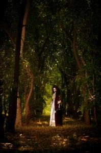 fotografii nunta-fotografii fashion-portret-comercial-eveniment (1) Plants, Fashion, Moda, Fashion Styles, Fasion, Planters, Plant, Planting