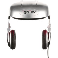 I Suggest one best hair growth product iGrow Laser Hair Growth its relay new technology to growth your hair quickly to good style no any side effects its relay simple and easy natural wave to buy a online shopping to refer