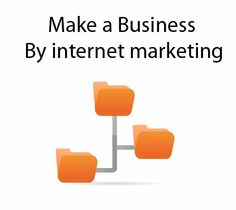 Internet Marketing Training:  How To Market A Business Online - http://www.seofxs.com/internet-marketing-training-how-to-market-a-business-online-2/