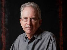 Peter Carey's 13th novel narrates a tale of betrayal, paranoia and conspiracy, all wrapped up in a writer's sometimes unsteady, but rarely unwavering, pursuit of the truth.