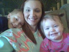 Guest Blogger: The Mother of a Child with Multiple Diagnoses