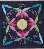 Affairs of the heart quilt - Bing Images
