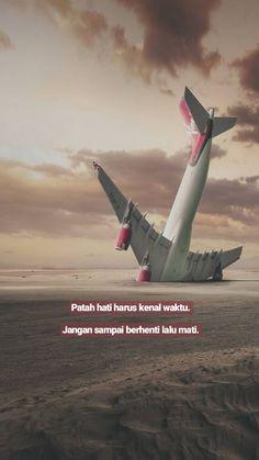 Quotes Galau, Quotes Indonesia, Photos Tumblr, People Quotes, Encouragement Quotes, Wallpaper Quotes, Picture Quotes, Sentences, Positive Quotes