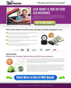 23 best landing page design images on pinterest landing page