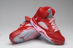 06ee7227e406 YesKicks - Buy Authentic Jordans  All Retro Jordans