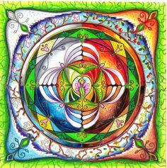 Art therapy: colorare per combattere lo stress