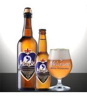 Mélusine, biere artisanale de Vendée (85)