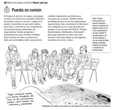 #ClippedOnIssuu from Manual de mapeo 2013 (20)