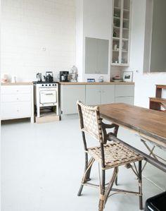 kitchen  ina-matt.com