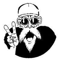 Aprenda a desenhar seu personagem favorito agora, clique na foto e saiba como! Dragon ball Z para colorir dragon ball z, dragon ball z shin budokai, dragon ball z budokai tenkaichi 3 dragon ball z kai croche_com_amor_oficial seguindo 5215 Stencils, Stencil Art, Dragon Ball Z, Manga Dragon, Anime Tattoos, Silhouette Cameo Projects, Fan Art, Sticker Design, Graphic Illustration