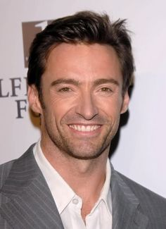 Get free image hosting, easy photo sharing, and photo editing. Upload pictures and videos, create with the online photo editor, or browse a photo gallery or album and create custom print products. Hugh Jackman, Hugh Michael Jackman, Jack Hughman, Raiden Fighter, Hottest Male Celebrities, Celebs, Logan Wolverine, Star Wars, X Men