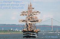 Tradboats : voiliers traditionnels (vieux gréements) et modernes, grands voiliers: Où peut-on voir des grands voiliers et des voiliers traditionnels ?