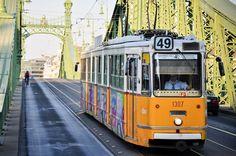 Electric Locomotive, Steam Locomotive, Travel Around The World, Around The Worlds, Bus Coach, Electric Train, Light Rail, Coaches, Trains