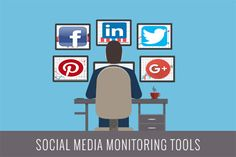 12 Essential Social Media Monitoring tools for Beginners - TabFu