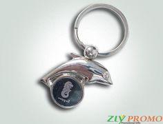 http://www.zlypromo.fr/Porte-clés-métallique/Porte-clés-métallique-030.html