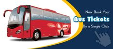 Embark Software provides the facility of bus and car booking system for our customers. With the bus ticket reservation system, you can manage reservations, client data, and passenger lists. You can also schedule routes, set seat availability, upload an interactive seat map and let customers select their seats.