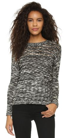 BB Dakota Jack Marion Sweater | SHOPBOP
