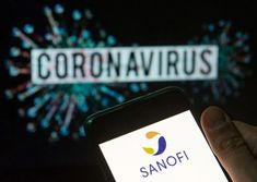French Drugmaker Sparks Outrage In France By Asserting U. Would Receive Vaccine First — Forbes Virus Du Sida, Institut Pasteur, French Government, Science, France, How To Plan, Journal, I Don't Care, French
