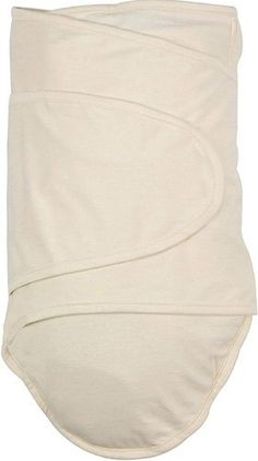 Shop Miracle Blanket Today for a quiet nights sleep! Swaddle baby in the Miracle Blanket Wrap to prevent them from waking themselves and you! Browse our large selection of swaddle wraps from Miracle Baby. Swaddle Wrap, Baby Swaddle Blankets, 7 Week Old Baby, Miracle Blanket, Miracle Baby, Baby Kicking, Baby Arrival, Pregnant Mom, Unisex Baby