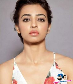 Picture # 55717 of  Radhika Apte with high quality pics,images,pictures and photos.