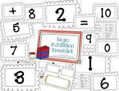 The Kindergarten Smorgasboard: Schedulin Sunday