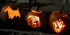 Find out what is making news now in Oakville, Ontario from new restaurants to special events to crime investigations. Pumpkin Carving, Ontario, November, Events, November Born, Pumpkin Carvings