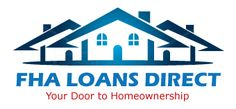 Choose from many fhaloansdirect.org - FHA Loan programs that are backed by HUD : First Time Buyer, FHA 203k, First Time Home Buyer Loan,  What Are FHA Loans, FHA Loan Rate, FHA Home Loan, FHA Mortgage Loan.Call (888) 202-4479 or more details.