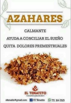 #comersaludable