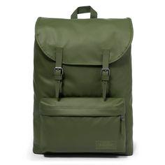 28e7435c06a58 16 Best Laptop Backpacks images