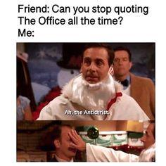 Stupid Funny Memes, Funny Relatable Memes, Haha Funny, Hilarious, Memes Humor, Office Jokes, Funny Office Memes, Spongebob, The Office Show